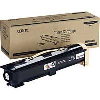 Xerox 106R01294 Phaser 5550 Toner Cartridge (106R1294 )35,000 Pages Yield Xerox 106R01294