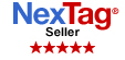 NexTag Seller Rating